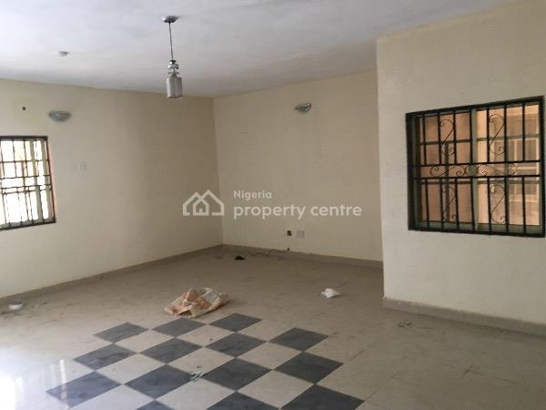 Refurbished 3 Bedroom Flat, Container, Awoyaya, Ibeju Lekki, Lagos, Flat for Rent