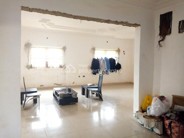 Spacious 4 Bedroom, Sahara2 Estate, Airport Road, Lokogoma District, Abuja, Self Contained (single Rooms) for Rent