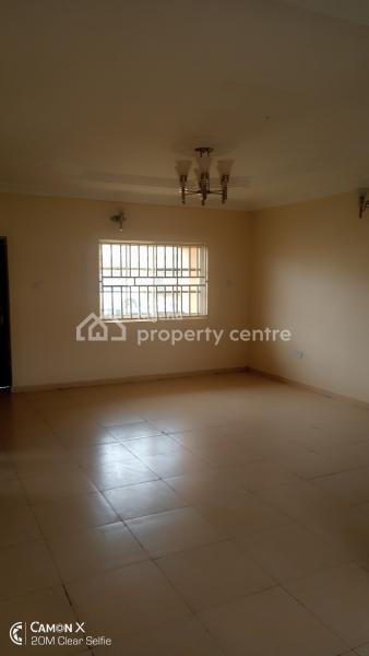 Tastefully Finished 3 Bedroom, Lafayette Luxury Estate, Gaduwa, Abuja, Detached Bungalow for Sale