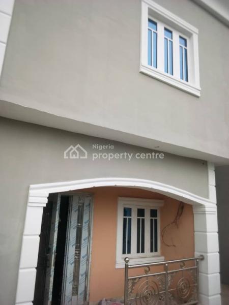 3 Bedroom Flat, Gra, Isheri North, Lagos, Flat for Rent