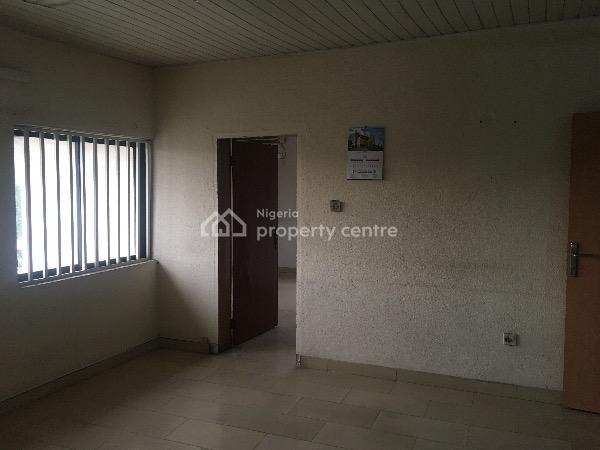 Office Space - 44sqm, Admiralty Way, Lekki Phase 1, Lekki, Lagos, Office Space for Rent