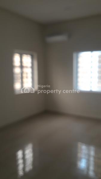 a Magnificent Luxury 4 Bedroom Terrace, Oniru, Oniru, Victoria Island (vi), Lagos, Terraced Duplex for Sale