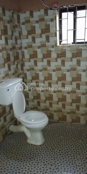 Mini Flat, Hope Ville Estate, Sangotedo, Ajah, Lagos, Mini Flat for Rent