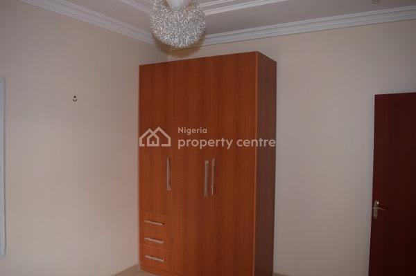 33 Units of 3-bedroom Luxurious Flat, Off Oladipo Diya Street, Gaduwa, Abuja, Block of Flats for Sale