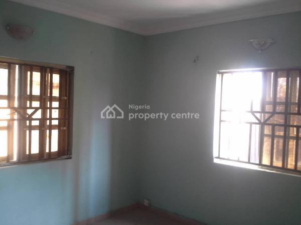Super 3 Bedroom Flat, Badore, Ajah, Lagos, Flat for Rent