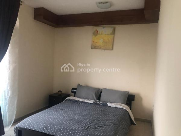 Well Furnished 2 Bedroom Apartment, Cluster B10, 1004 Estate, Victoria Island (vi), Lagos, Flat for Rent