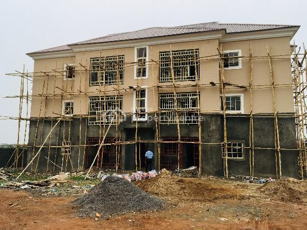 Umrah Banner: Flats For Rent In Abuja, Nigeria (1,022 Available