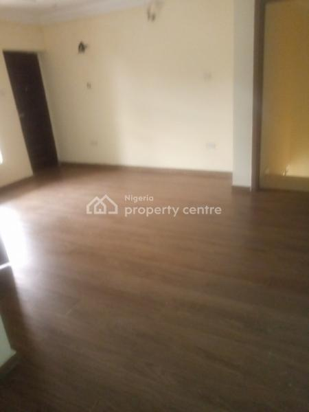 Serviced Luxury 4bedroom Terrace Duplex, Off Kusenla, Ikate Elegushi, Lekki, Lagos, Terraced Duplex for Rent