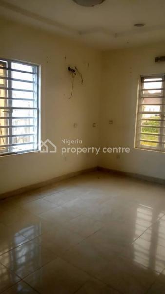 4 Bedroom Semi Detached Duplex, Bera Estate, Lekki Phase 2, Lekki, Lagos, Semi-detached Duplex for Rent