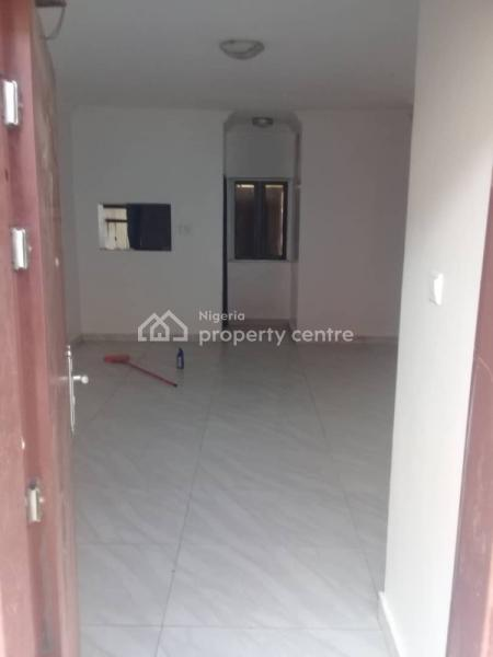 4 Bedroom Bungalow in South Point Estate, Orchid Hotel Road, South Point Estate,, Lafiaji, Lekki, Lagos, Terraced Bungalow for Sale