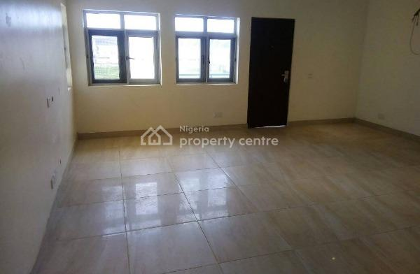 Luxury 4 Bedroom Terraced Duplex Plus Bq, Igbo Efon, Lekki, Lagos, Terraced Duplex for Rent