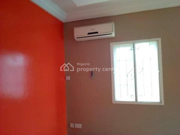 4 Bedroom Detached House, Phase 2, Gra, Magodo, Lagos, Detached Duplex for Rent
