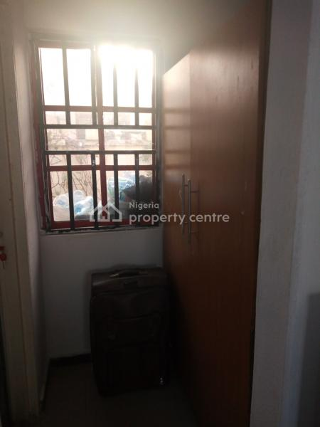 Selfcontain, Trademore Estate, Airport Road, Lugbe District, Abuja, Self Contained (single Rooms) for Rent