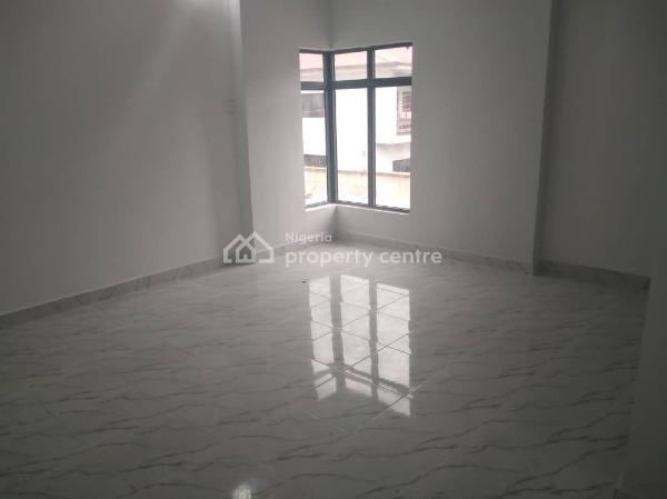 Lovely 5 Bedroom Semi Detached Duplex, Ikate Elegushi, Lekki, Lagos, Semi-detached Duplex for Sale