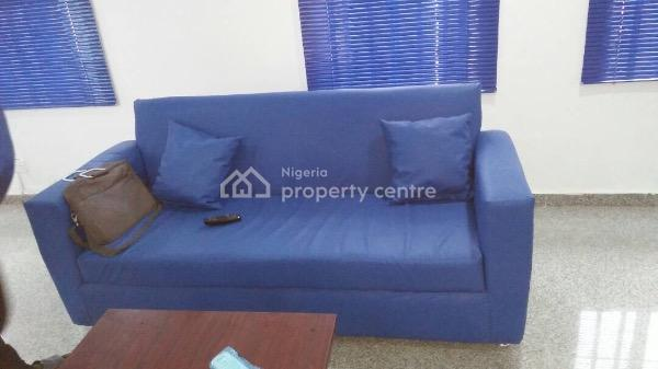 Fully Furnished Office  for Rent, Near Vgc, Ajah, Lagos, Office Space for Rent