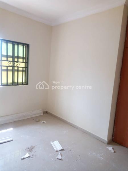Standard Pop Finishing, Shared Apartment, Badore, Ajah, Lagos, Flat for Rent
