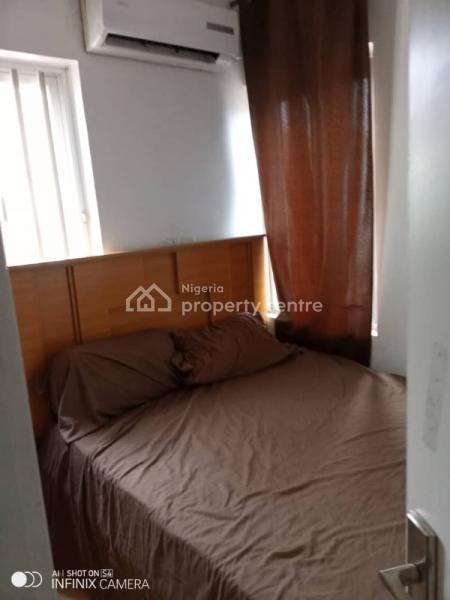Two Bedrooms Flat, Ikota Villa Estate, Lekki, Lagos, Flat for Rent