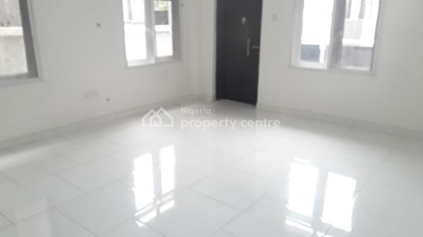 Luxury Brand New 3 Bedroom Flat, Oniru, Victoria Island (vi), Lagos, Flat for Sale
