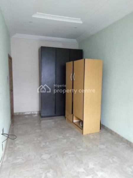 2 Bedroom Flat, 6, Tom Ogboi Avenue, Off Freedom Way, Lekki Phase 1, Lekki, Lagos, Flat for Rent