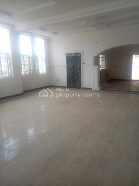 5 Bedroom Detached House, Apo, Abuja, Detached Duplex for Sale