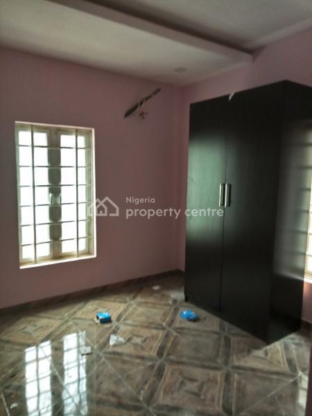 5 Bedrooms Detached Duplex, Omole Phase 1, Ikeja, Lagos, Detached Duplex for Rent
