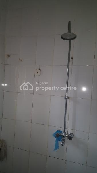 One Bedroom Apartment, 3rd  Avenue, Gwarinpa Estate, Gwarinpa, Abuja, Mini Flat for Rent