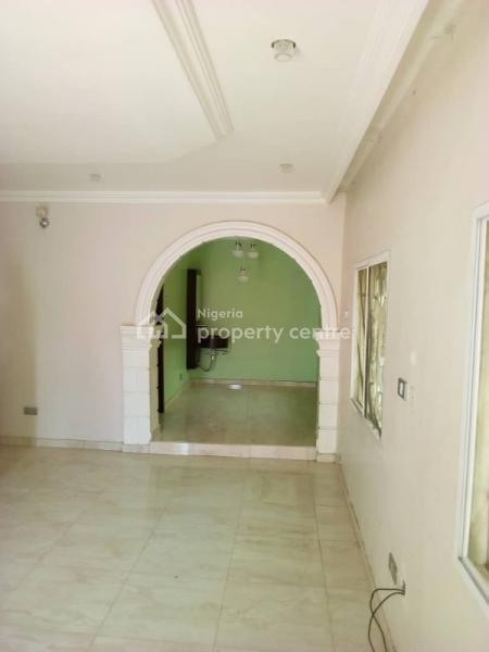 4 Bedroom Duplex, Magboro, Ogun, Detached Duplex for Sale