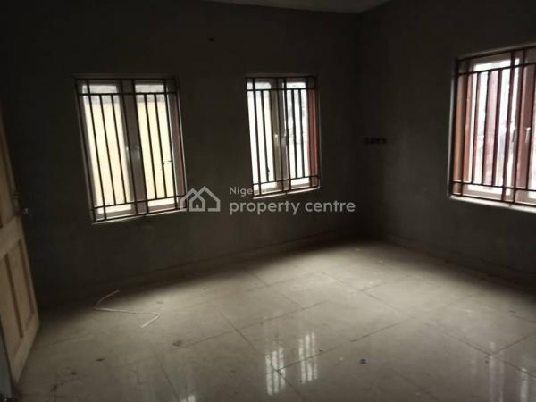 Brand New, 1 Bedroom Flat in Wuse for Rent, Wuse, Abuja, Mini Flat for Rent