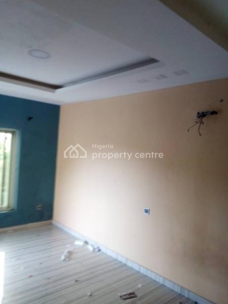 Nicely Finished 4 Bedroom Duplex, Sangotedo, Ajah, Lagos, Semi-detached Duplex for Rent