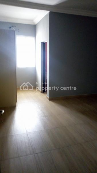 Luxury 4 Bedroom Duplex, Ocean Palm Estate, Sangotedo, Ajah, Lagos, Terraced Duplex for Rent