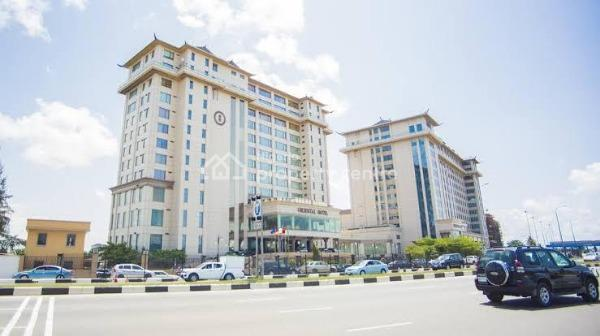 Functional 5-star Hotel, Victoria Island Extension, Victoria Island (vi), Lagos, Hotel / Guest House for Sale