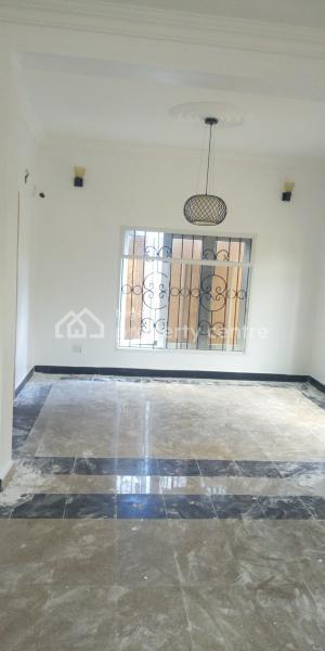 Well Furnished 3 Bedroom Semi Detached Duplex for Rent, Cooperative Villa, Unity Estate, Badore, Ajah, Lagos, Semi-detached Duplex for Rent