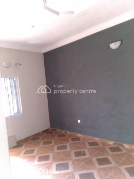 a Luxury 2 Bedroom, Oke Ota, Off Ajose Bus Stop, Ibeshe, Ikorodu, Lagos, Terraced Duplex for Rent