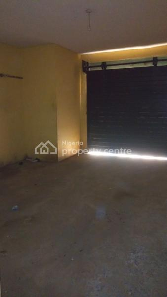 Luxury 4 Bedroom Duplex Fully Detached with Bq, Dayo Akinyemi Street, Agric, Agric, Ikorodu, Lagos, Detached Duplex for Rent