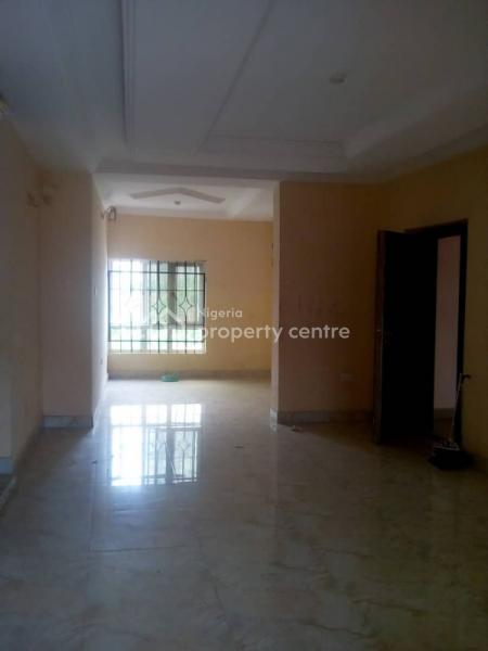 Tastefully Finished 2 Bedroom Flat, Katampe (main), Katampe, Abuja, Flat for Rent