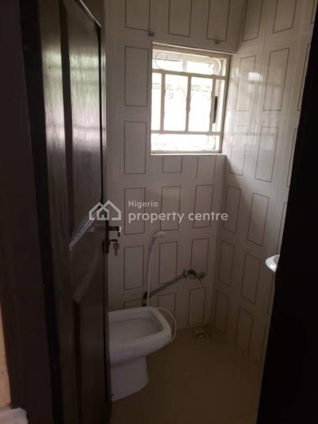 3 Bedroom House, Magboro, Ogun, Detached Bungalow for Sale