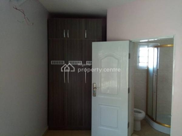 3 Bedroom Terrace Duplex House with Bq, Ikota Villa Estate, Lekki, Lagos, Terraced Duplex for Sale