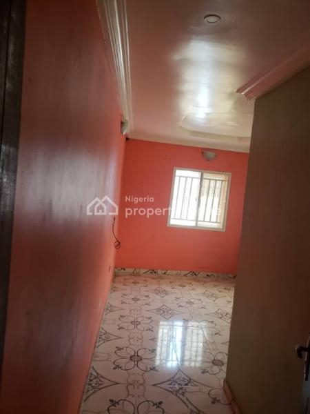Newly Finished 3 Bedroom Flat, Magboro, Ogun, Flat for Sale