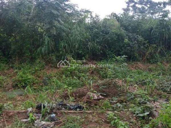 10 Acres of Land, Orofun Village, Ibeju Lekki, Lagos, Mixed-use Land for Sale