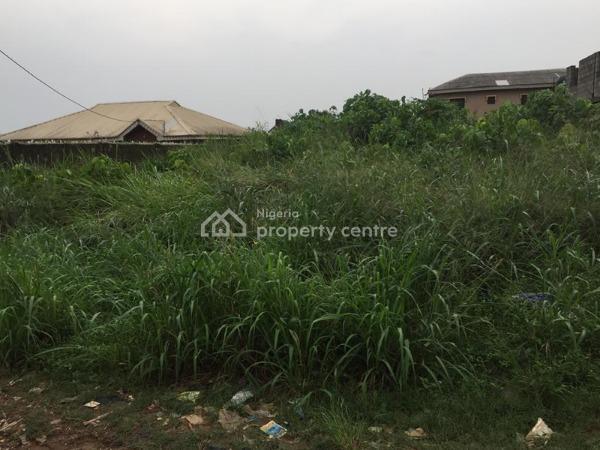 100 Acres of Land, Orofun Village, Ibeju Lekki, Ibeju Lekki, Lagos, Mixed-use Land for Sale