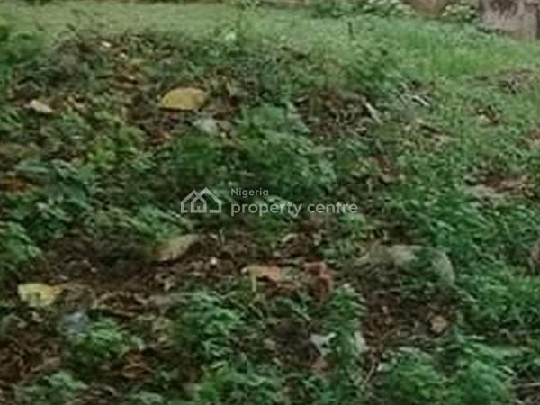 20 Acres of Land, Akodo Village, Behind The Free Trade Zone, Ibeju Lekki, Lagos, Mixed-use Land for Sale
