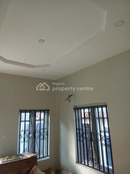 Decent Mini Flat, Eden Garden Estate, Ajah, Lagos, Mini Flat for Rent