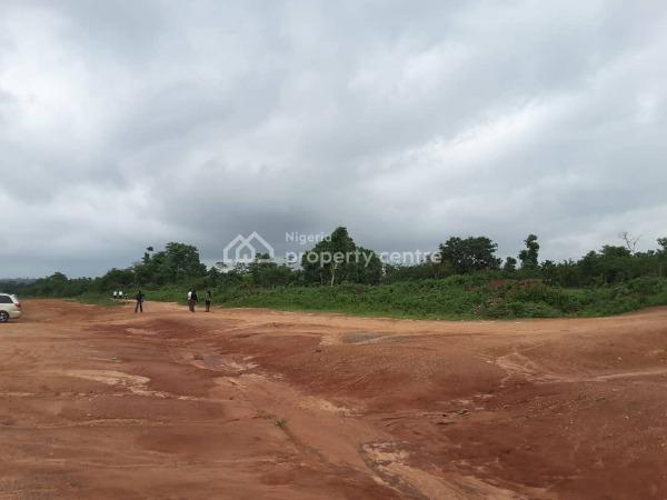 Royal Shelter Elegant Homes Estate Like No Other, Kabusa Express Road After The Mechanic Village Apo, Apo, Abuja, Residential Land for Sale