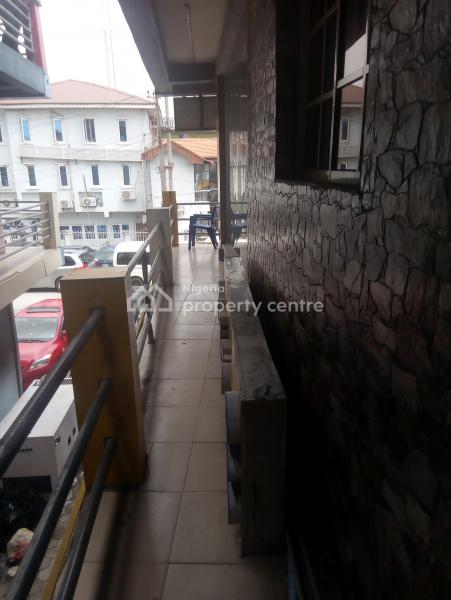 Shop Space for Rent, Thomas Estate, Ajah, Lagos, Shop for Rent