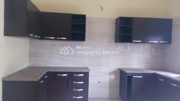 Beautifully Built 3 Bedroom Duplex, Oniru, Victoria Island (vi), Lagos, House for Rent