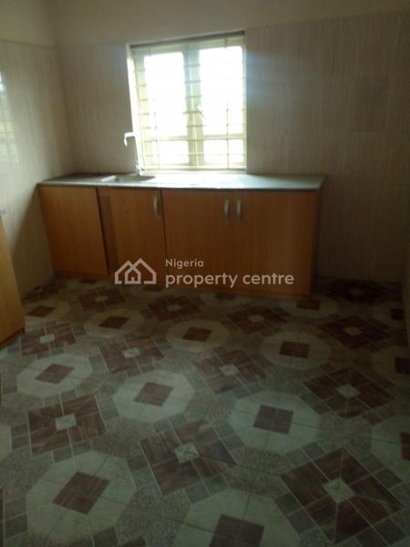 Brand New Stylishly Built 3 Bedroom Terrace Duplex, Lekki Expressway, Lekki, Lagos, Terraced Duplex for Rent