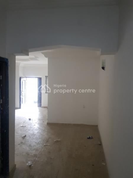 Super Luxurious 2 Bedroom Flat, Peter  Odili Road, Trans Amadi, Port Harcourt, Rivers, Mini Flat for Rent