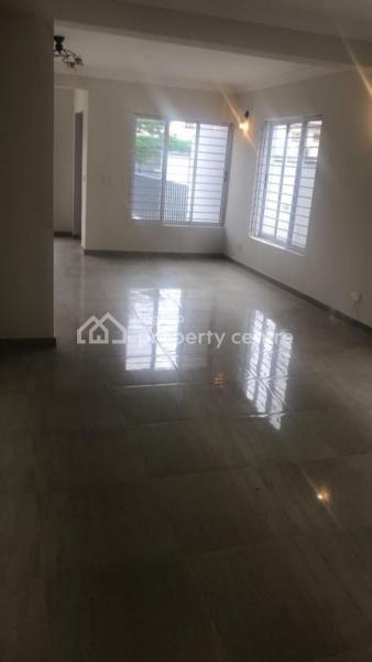 Luxury Newly Built 4 Bedrooms Terrace Duplex, Off Freedom Way Lekki 1, Lekki Phase 1, Lekki, Lagos, Terraced Duplex for Sale