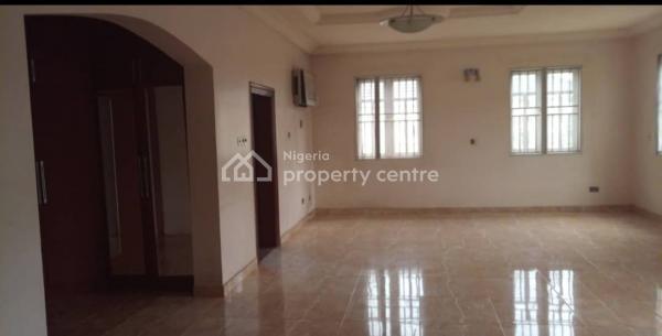 Luxury Tastefully Finished Five (5) Bedroom Detached House, Off Ladoke Akintola, Ikeja Gra, Ikeja, Lagos, Detached Duplex for Rent
