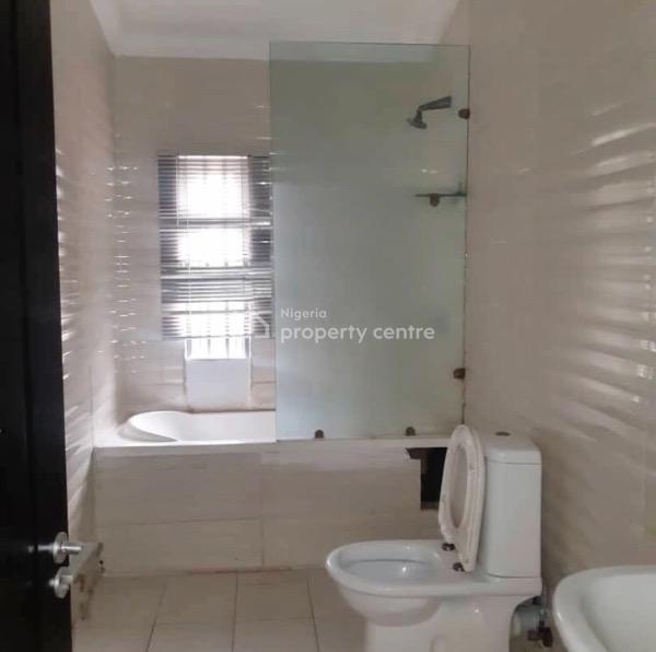 4 Bedroom Duplex, Amuwo Odofin, Isolo, Lagos, Flat for Rent